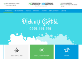 giatlaonline.com