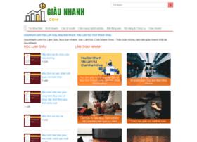 giaunhanh.com