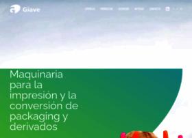 giave.com