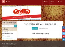 giave.net