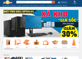 giavip.net