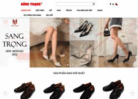 giayhongthanh.com.vn
