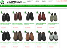 giaymoinam.com
