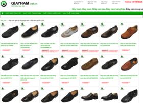 giaynam.net.vn