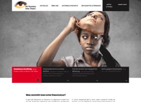 gib-rassismus-keine-chance.org