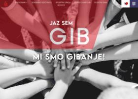 gib-sport.com