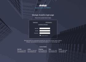 gib2.dealogic.com
