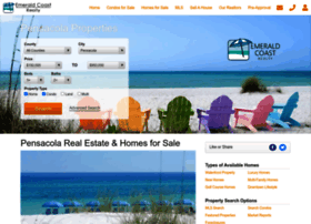 gibbons-realty.com