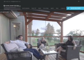 gibeauteam.com