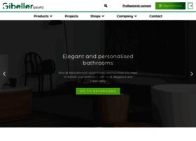 gibeller.com