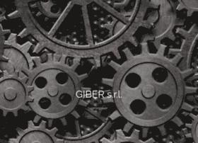 giber.it