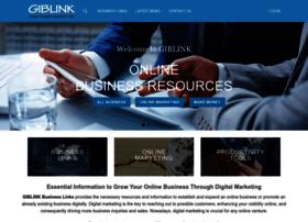 giblink.com