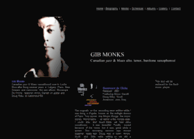 gibmonks.net