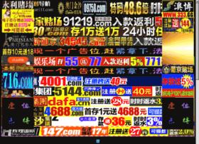 gibofun.com
