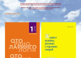 gibor.com.ua