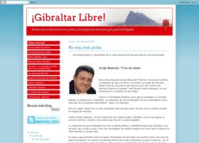 gibraltarlibre.blogspot.com.es