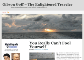 gibsongoff-theenlightenedtraveler.com