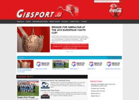 gibsport.gi