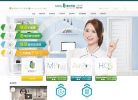 gic.com.hk