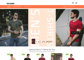 gicanni.com.tr