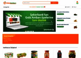 gidaambari.com