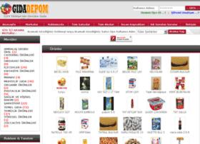 gidadepom.com