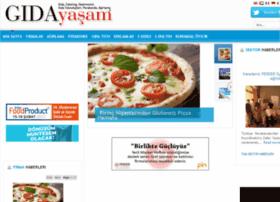 gidayasam.com
