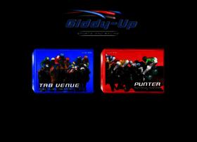 Giddy-up.com.au
