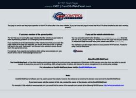 giditunez.com.ng