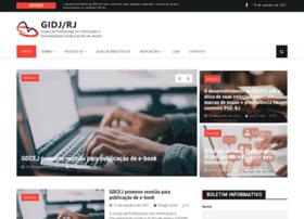gidjrj.com.br