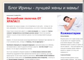 gidrocran.ru