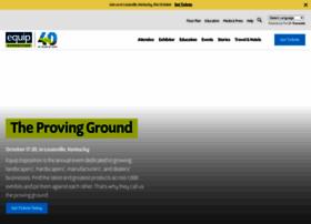 gie-expo.com