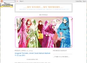 giegurl.blogspot.com
