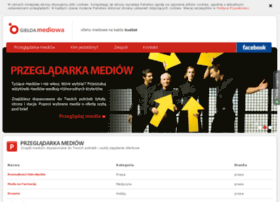 gieldamediowa.pl