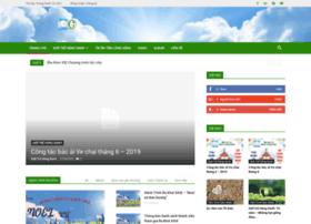 gieomamtinyeu.net