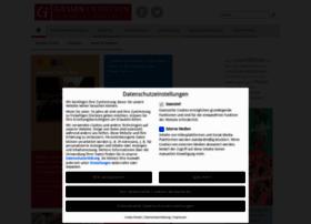 giessen-tourismus.de