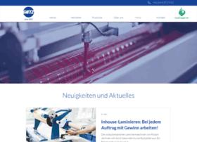 gietz.com