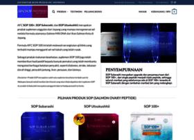 giewahyudi.com
