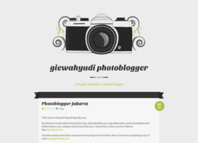 giewahyudi.wordpress.com