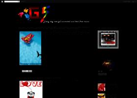 gif-5.blogspot.in