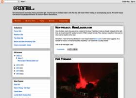 gif-central.blogspot.ca