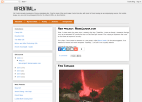 gif-central.blogspot.co.uk