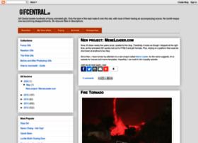 gif-central.blogspot.com