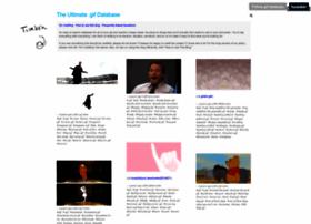 gif-database.tumblr.com
