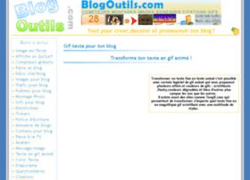 gif-texte.blogoutils.com
