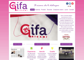 gifa.it