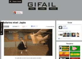 gifail.com
