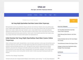 gifak.net
