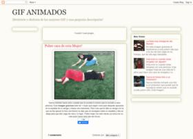 gifanimado2012.blogspot.com