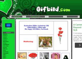 gifbilder.net
